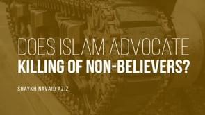 halal dating islam q & a datování slavných nabídek